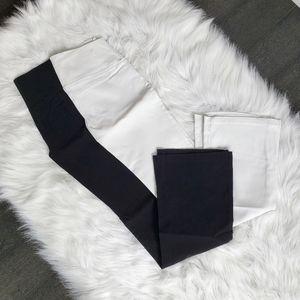 ECLIPSE - Set 2 Dressy Pants - 1